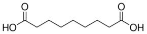 Azelaic Acid - ALAC Supplier and Distributor of Bulk, LTL, Wholesale products