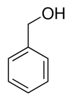 Benzyl Alcohol Supplier and Distributor of Bulk, LTL, Wholesale products