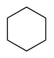 Cyclohexane Supplier and Distributor of Bulk, LTL, Wholesale products