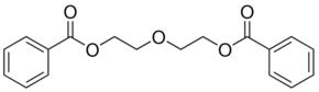 Diethylene Glycol Dibenzoate - DEGDB Supplier and Distributor of Bulk, LTL, Wholesale products