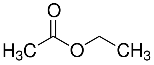 Ethyl Acetate Supplier and Distributor of Bulk, LTL, Wholesale products