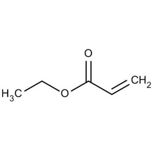Ethyl Acrylate Supplier and Distributor of Bulk, LTL, Wholesale products