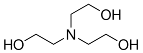 Triethanolamine (TEA) Supplier and Distributor of Bulk, LTL, Wholesale products
