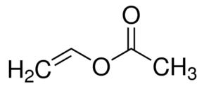 Vinyl Acetate Monomer (VAM) Supplier and Distributor of Bulk, LTL, Wholesale products