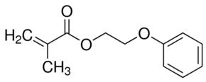 Phenoxyethyl Methacrylate (PHEMA) Supplier and Distributor of Bulk, LTL, Wholesale products