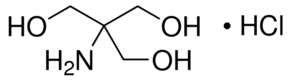 TRIS hydrochloride Supplier and Distributor of Bulk, LTL, Wholesale products